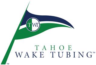 Wake Tubing Rental Boat Lake Tahoe