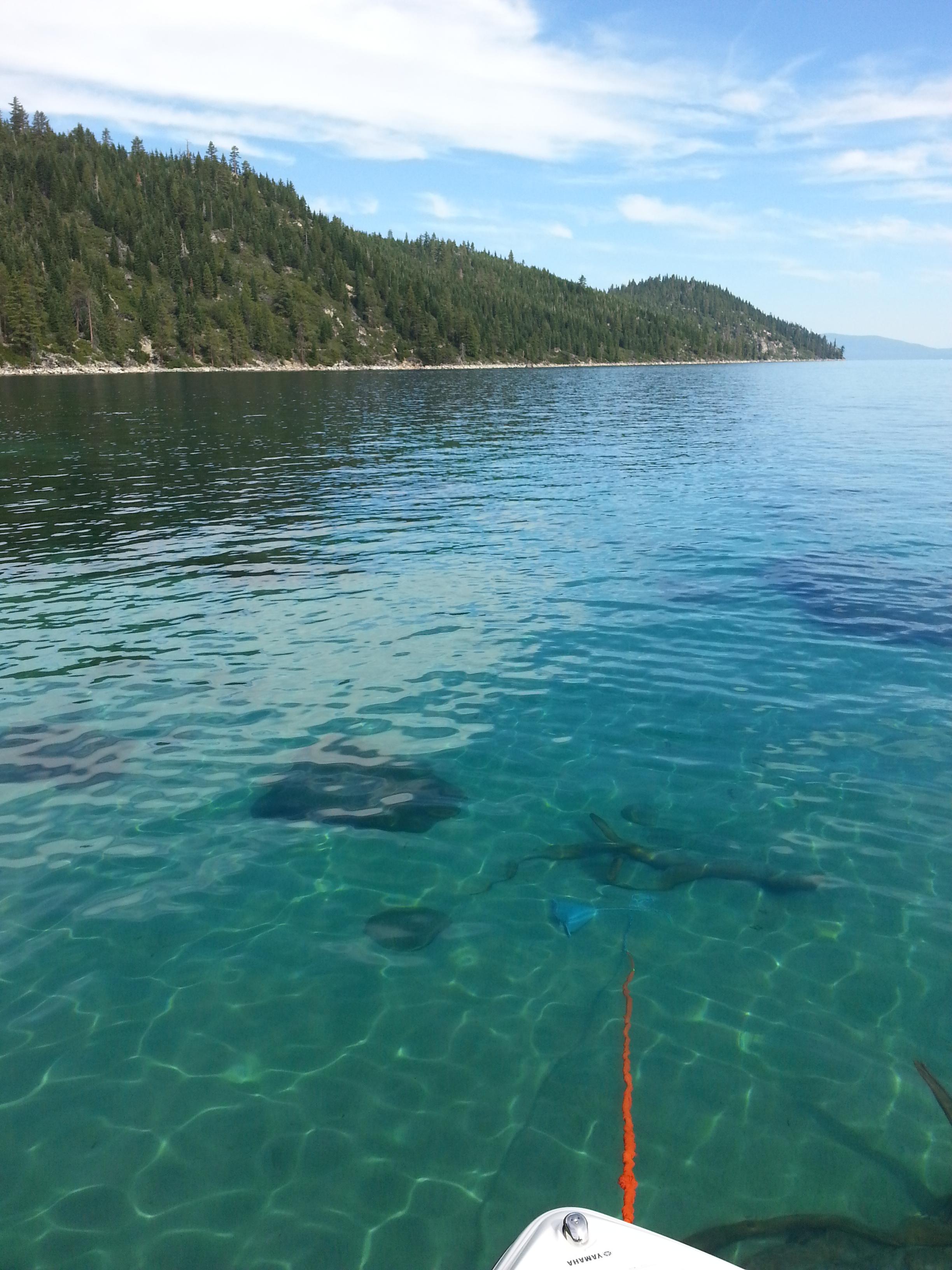 Lake Tahoe Wallpaper Lake Tahoe Summer Mountains Hd: Lake Tahoe Boating Pictures